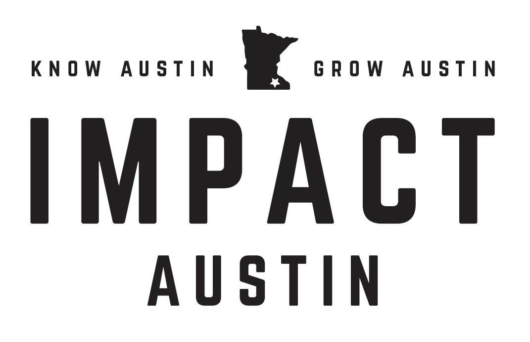 Impact Austin Together